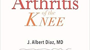 Arthritis of the Knee 2017
