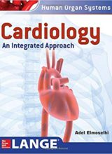 Cardiology: An Integrated Approach 1st Edition 2018