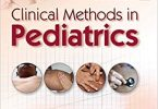 Clinical Methods in Pediatrics 4th Edition 2018