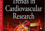Current Trends in Cardiovascular Research UK Edition 2016