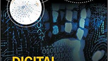 Digital Forensics 1st Edition 2018