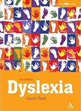 Dyslexia (Special Educational Needs) 3rd Edition 2011