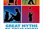 Great Myths of Education and Learning 1st Edition 2016