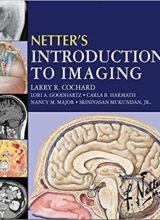 Netter's Introduction to Imaging 1st Edition 2012