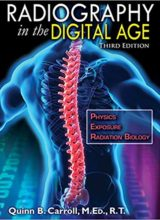 Radiography in the Digital Age 3rd Edition 2018
