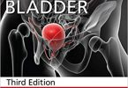Textbook of the Neurogenic Bladder 3rd Edition 2015