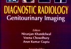 Diagnostic Radiology Genitourinary Imaging – 3rd edition