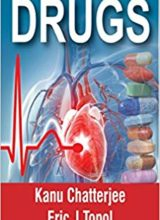 Cardiac Drugs 2nd edition