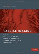 Cardiac Imaging (Rotations in Radiology) 1st Edition