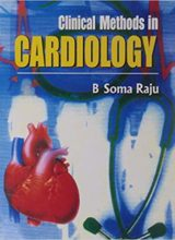 Clinical Methods in Cardiology 1st edition