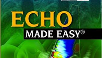 Echo Made Easy 3rd Edition