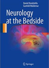 Neurology at the Bedside 2nd Edition 2017