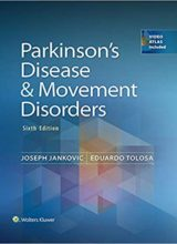 Parkinson's Disease and Movement Disorders 6th Edition 2015