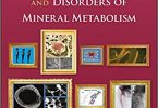 Primer on the Metabolic Bone Diseases and Disorders of Mineral Metabolism 9th Edition 2019