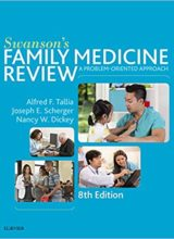 Swanson's Family Medicine Review 8th Edition
