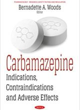 Carbamazepine: Indications, Contraindications and Adverse Effects 2017