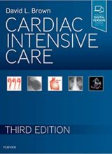 Cardiac Intensive Care Edition 2019 Cardiac-Intensive-Care-3rd-Edition-2019-160x220.jpg