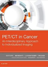 PET/CT Cancer: Interdisciplinary Approach Individualized PETCT-in-Cancer-An-Interdisciplinary-Approach-to-Individualized-Imaging-1st-Edition-2018-160x220.jpg