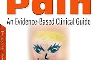 Patellofemoral Pain: An Evidence-based Clinical Guide 2017