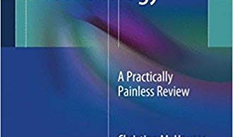 Pediatric Development and Neonatology: A Practically Painless Review 2014th Edition