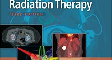 Practical Essentials of Intensity Modulated Radiation Therapy 3rd Edition