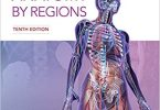 Snell's Clinical Anatomy by Regions 10th Edition