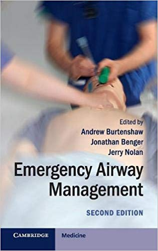 Emergency Airway Management Edition Emergency-Airway-Management-2nd-Edition.jpg