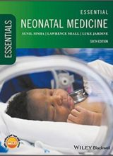 Essential Neonatal Medicine 6th Edition 2018