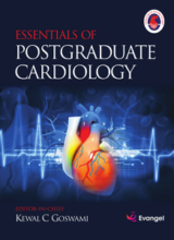 Essentials of Postgraduate Cardiology 2019