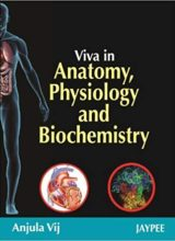 Viva Voce in Anatomy Physiology & Biochemistry