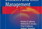 Common Eye Diseases and their Management 4th Edition 2016
