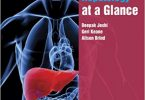 Hepatology at a Glance 1st Edition 2016