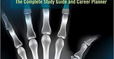 Mosby's Comprehensive Review of Radiography 7th Edition 2017