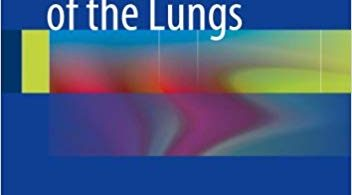 Parasitic Diseases of the Lungs 2013 Edition