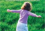 The Handbook of Child Life: A Guide for Pediatric Psychosocial Care 2nd Edition 2018