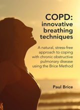 COPD: Innovative Breathing Techniques 2nd Edition 2018