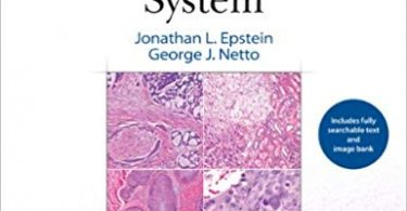 Differential Diagnoses in Surgical Pathology: Genitourinary System 1st Edition 2014