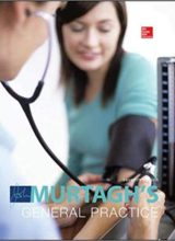 MURTAGH'S GENERAL PRACTICE 7th Edition 2019