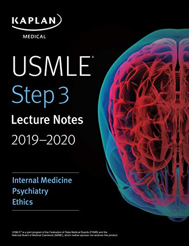USMLE Step Lecture Notes 2019-2020 USMLE-Step-3-Lecture-Notes-2019-2020-Internal-Medicine-Psychiatry-Ethics-USMLE-Prep.jpg