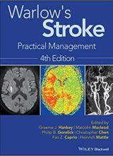 Warlow's Stroke: Practical Management 4th Edition 2019