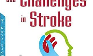 Advances and Challenges in Stroke 1st Edition 2017