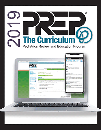 2019 PREP Curriculum 7256-PREPC_2019_OO_rev062818_Product.png