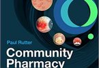 Community Pharmacy Symptoms Diagnosis and Treatment 4th Edition