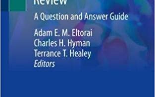 Essential Radiology Review A Question and Answer Guide 1st ed