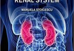 Medical Semiology Guide of the Renal System 1st Edition