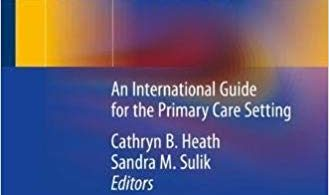 Primary Care Procedures in Women's Health 2nd 2020 Edition