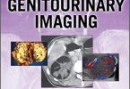 Radiology Case Review Series Genitourinary Imaging 1st Edition