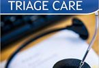 Telephone Triage Care 1st Edition