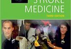 Textbook of Stroke Medicine 3rd Edition