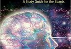 Understanding Epilepsy A Study Guide for the Boards 1st Edition